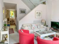 French property for sale in CASTILLONNES, Lot et Garonne - €165,850 - photo 4