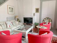 French property for sale in CASTILLONNES, Lot et Garonne - €165,850 - photo 5