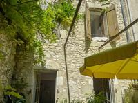 French property for sale in CASTILLONNES, Lot et Garonne - €165,850 - photo 3