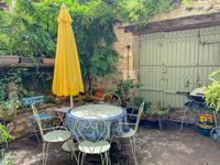 French property for sale in CASTILLONNES, Lot et Garonne - €165,850 - photo 2