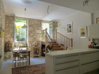 French property for sale in CASTILLONNES, Lot et Garonne - €165,850 - photo 6