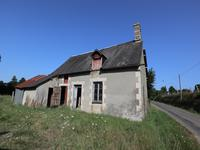 French property for sale in BARENTON, Manche - €31,000 - photo 8