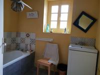 French property for sale in TRIE SUR BAISE, Hautes Pyrenees - €250,000 - photo 6