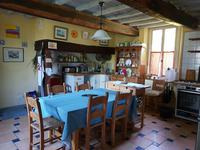 French property for sale in TRIE SUR BAISE, Hautes Pyrenees - €250,000 - photo 3