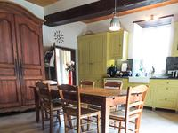French property for sale in AIGNAN, Gers - €320,000 - photo 4