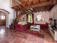 French property for sale in MIGRON, Charente Maritime - €598,900 - photo 4