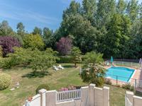 French property for sale in MIGRON, Charente Maritime - €598,900 - photo 3