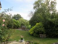 French property for sale in ST PIERRE DU BU, Calvados - €279,800 - photo 2