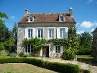 French property, houses and homes for sale inST PIERRE DU BUCalvados Normandy