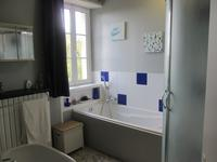 French property for sale in ST PIERRE DU BU, Calvados - €279,800 - photo 6