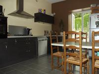 French property for sale in NEUVILLE ST VAAST, Pas de Calais - €189,000 - photo 4