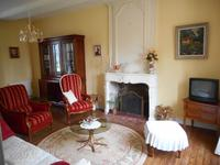 French property for sale in LES LOGES SAULCES, Calvados - €212,000 - photo 6
