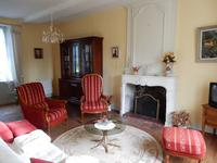 French property for sale in LES LOGES SAULCES, Calvados - €212,000 - photo 2