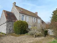 French property for sale in LES LOGES SAULCES, Calvados - €212,000 - photo 3