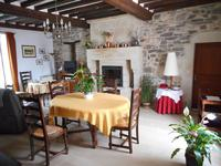 French property for sale in LES LOGES SAULCES, Calvados - €212,000 - photo 5