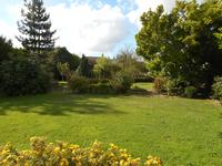 French property for sale in USSY, Calvados - €236,400 - photo 2