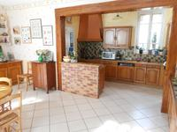 French property for sale in USSY, Calvados - €236,400 - photo 7