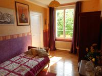 French property for sale in USSY, Calvados - €236,400 - photo 5