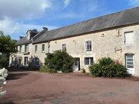 French property for sale in USSY, Calvados - €236,400 - photo 4