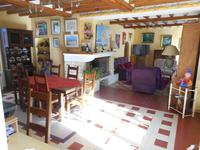 French property for sale in USSY, Calvados - €236,400 - photo 6