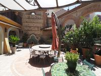 French property for sale in PERPIGNAN, Pyrenees Orientales - €1,315,000 - photo 2