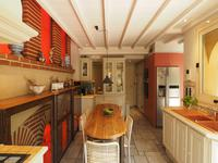 French property for sale in PERPIGNAN, Pyrenees Orientales - €1,315,000 - photo 4