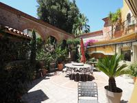 French property for sale in PERPIGNAN, Pyrenees Orientales - €1,315,000 - photo 5