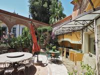 French property for sale in PERPIGNAN, Pyrenees Orientales - €1,315,000 - photo 3