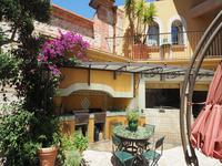 French property for sale in PERPIGNAN, Pyrenees Orientales - €1,315,000 - photo 6
