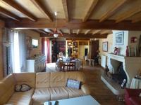 Maison à vendre à CHAMPDENIERS ST DENIS en Deux Sevres - photo 5