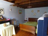 Maison à vendre à CHAMPDENIERS ST DENIS en Deux Sevres - photo 9