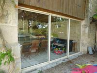 Maison à vendre à CHAMPDENIERS ST DENIS en Deux Sevres - photo 6