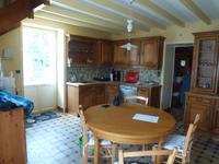 Maison à vendre à CHAMPDENIERS ST DENIS en Deux Sevres - photo 4