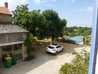 Maison à vendre à CHAMPDENIERS ST DENIS en Deux Sevres - photo 3