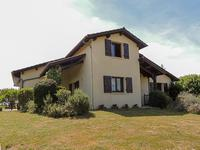 French property for sale in PLAISANCE, Gers - €198,000 - photo 5