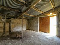 French property for sale in MOUTERRE SILLY, Vienne - €66,000 - photo 5