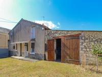 French property for sale in MOUTERRE SILLY, Vienne - €66,000 - photo 6