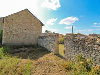 French property for sale in MOUTERRE SILLY, Vienne - €66,000 - photo 7