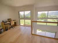 French property for sale in LA MOTTE EN BAUGES, Savoie - €620,000 - photo 8
