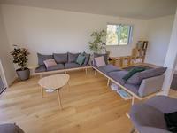 French property for sale in LA MOTTE EN BAUGES, Savoie - €620,000 - photo 7