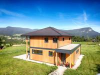 French property for sale in LA MOTTE EN BAUGES, Savoie - €620,000 - photo 2