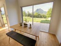 French property for sale in LA MOTTE EN BAUGES, Savoie - €620,000 - photo 6