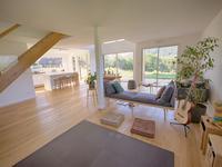 French property for sale in LA MOTTE EN BAUGES, Savoie - €620,000 - photo 10