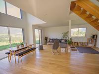 French property for sale in LA MOTTE EN BAUGES, Savoie - €620,000 - photo 5