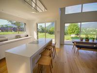 French property for sale in LA MOTTE EN BAUGES, Savoie - €620,000 - photo 4