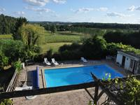 French property for sale in AUBETERRE SUR DRONNE, Charente - €330,000 - photo 2