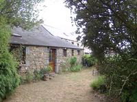 French property for sale in NEANT SUR YVEL, Morbihan - €69,850 - photo 10