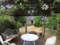 French property for sale in NEANT SUR YVEL, Morbihan - €69,850 - photo 9