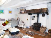 French property for sale in NEANT SUR YVEL, Morbihan - €69,850 - photo 4