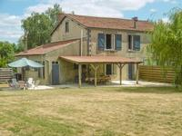 French property for sale in FOUSSAIS PAYRE, Vendee - €152,600 - photo 2
